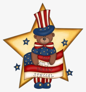 4th july png.