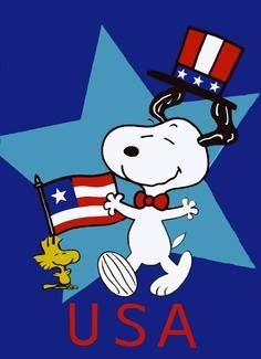 Best peanuts 4th.