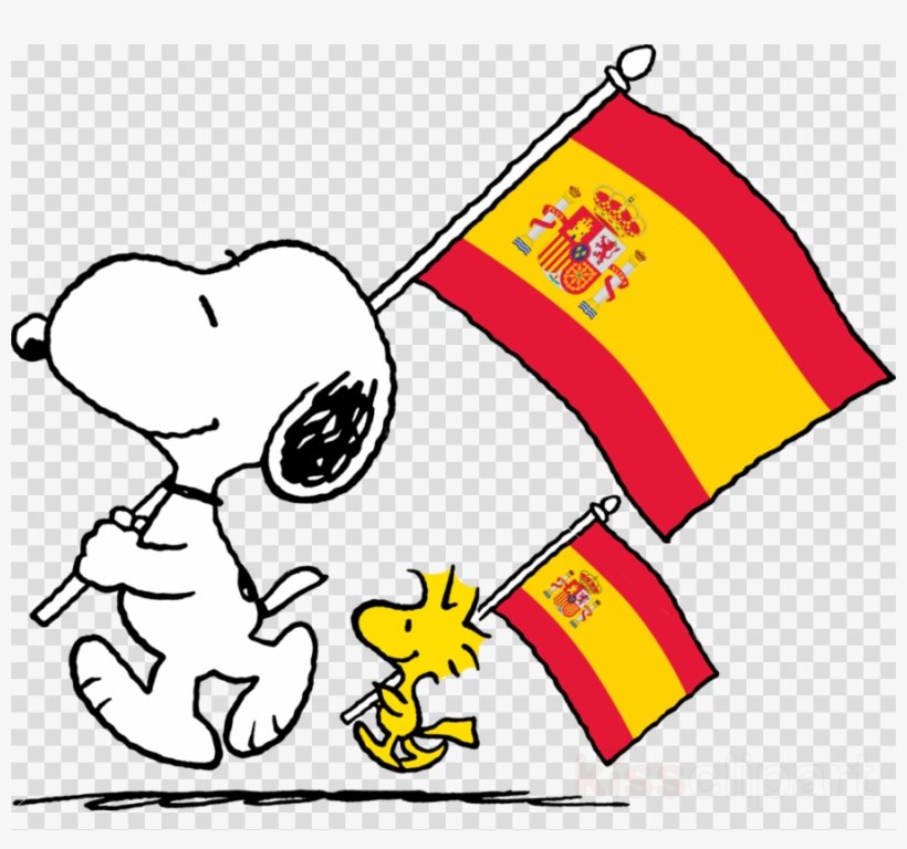 Download snoopy and.