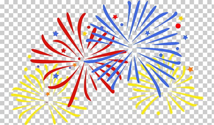Candyvel dulceria fireworks.