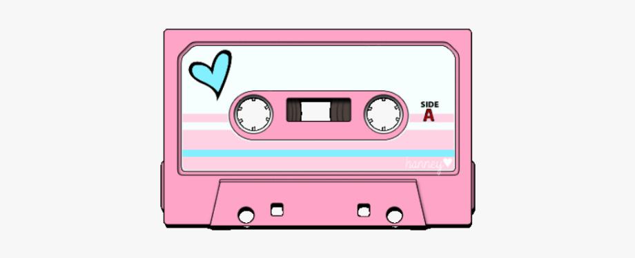 Cassette cassettetape musictape.