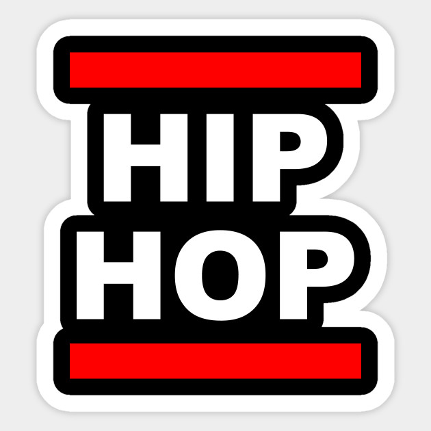 90s hip hop.