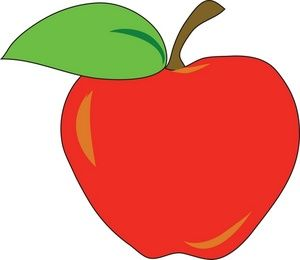 Apple clipart clipart.