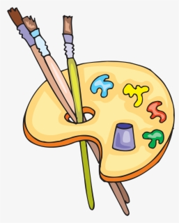 Free Craft Clip Art with No Background