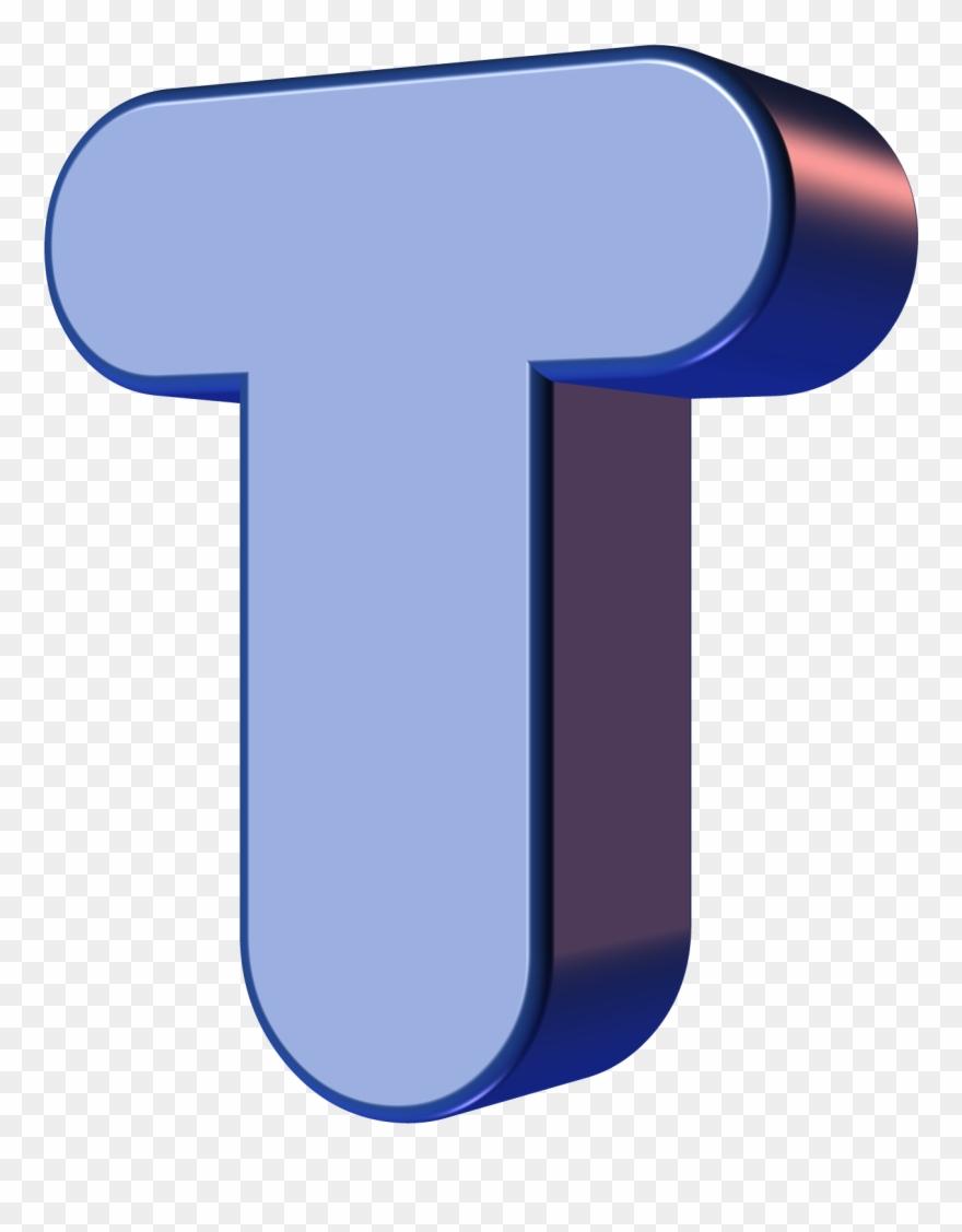 Alphabet character letter.
