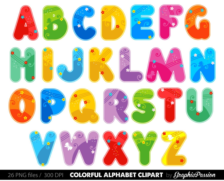59 alphabet letters.