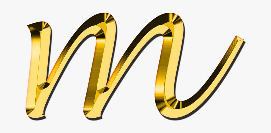 Letters abc alphabet.