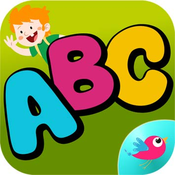 Abc for kids.