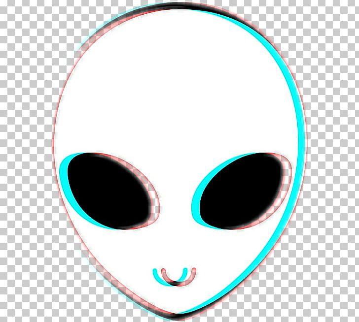 Tshirt alien art.