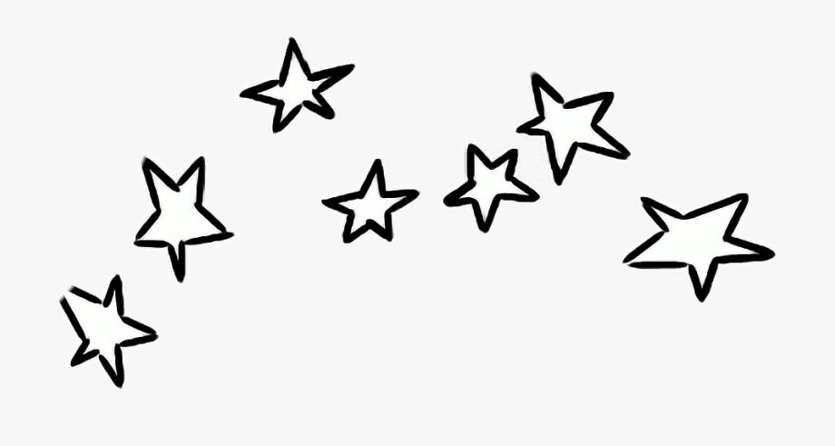 Stars galexy cute.