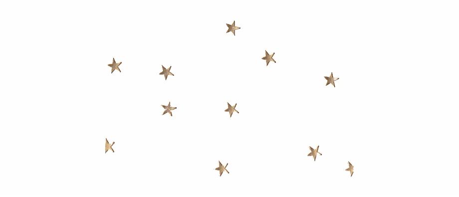 Stars aesthetic tumblr.