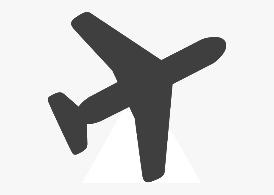 Airplane Clipart Png , Transparent Cartoon, Free Cliparts