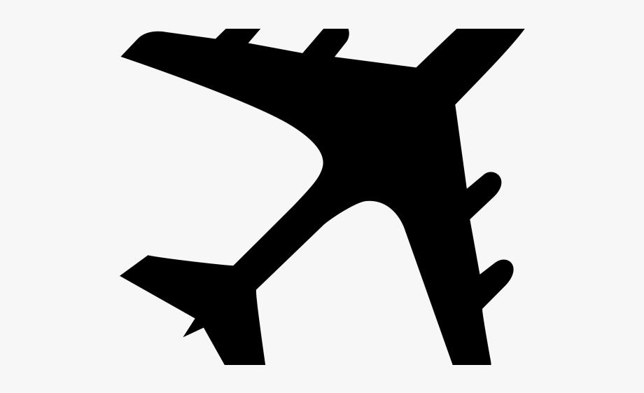 Flight Clipart Transparent Background