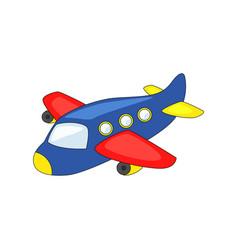 Airplane clipart kid.