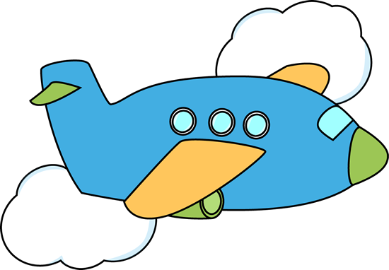 Cute airplane airplane.