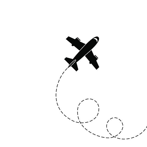 58 aircraft clipart.