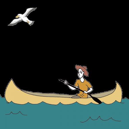 Free Albatross Clipart seagal, Download Free Clip Art on