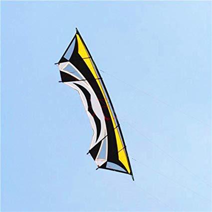 Amazoncom wangchaoli kite.