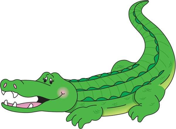 Free Alligator Cliparts, Download Free Clip Art, Free Clip
