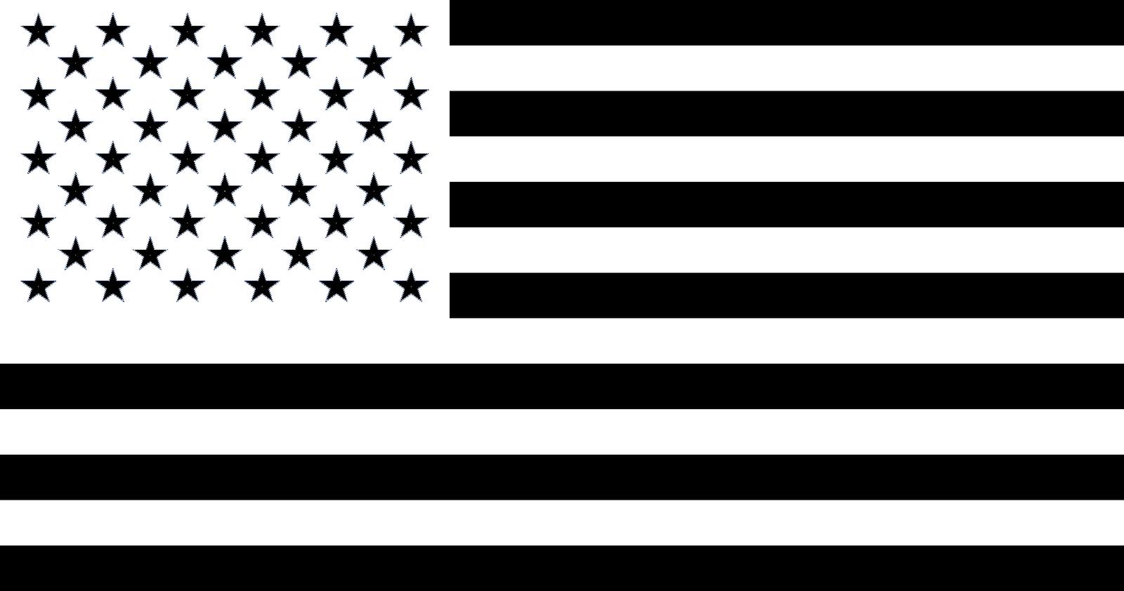 60 american flag.