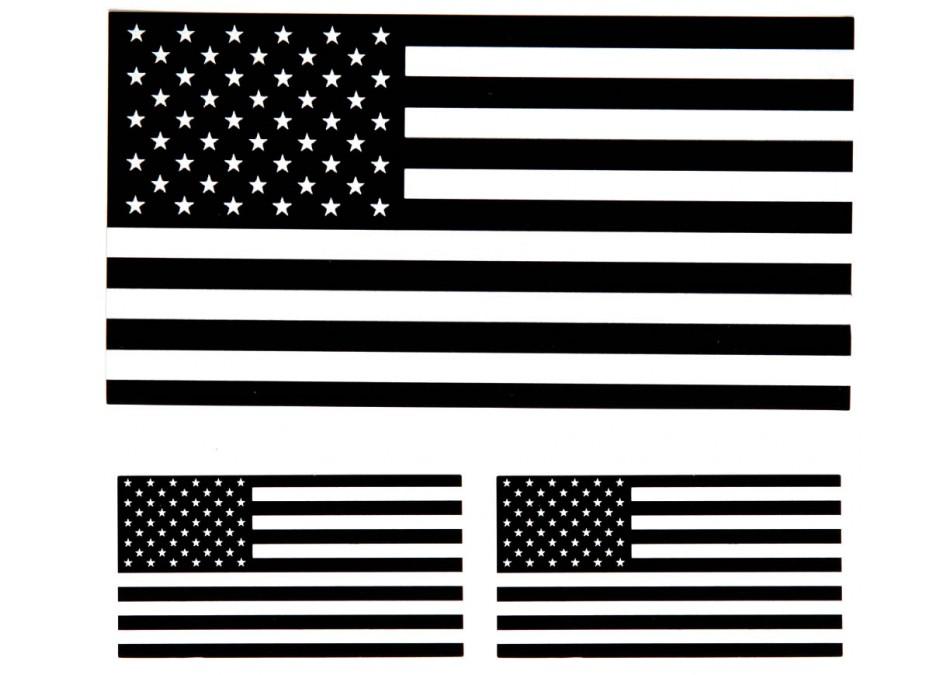 Free american flag.