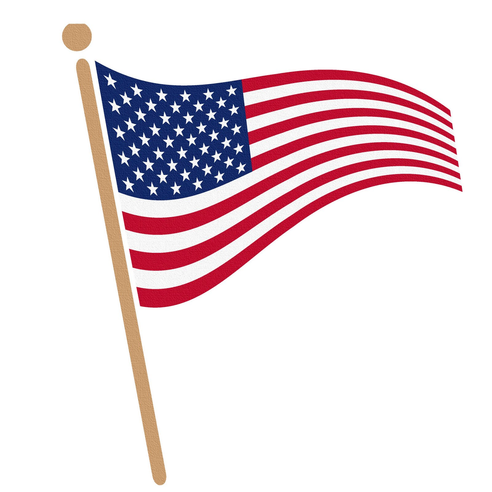 Pictures american flag.