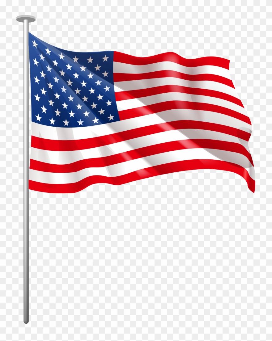 Download flag images.