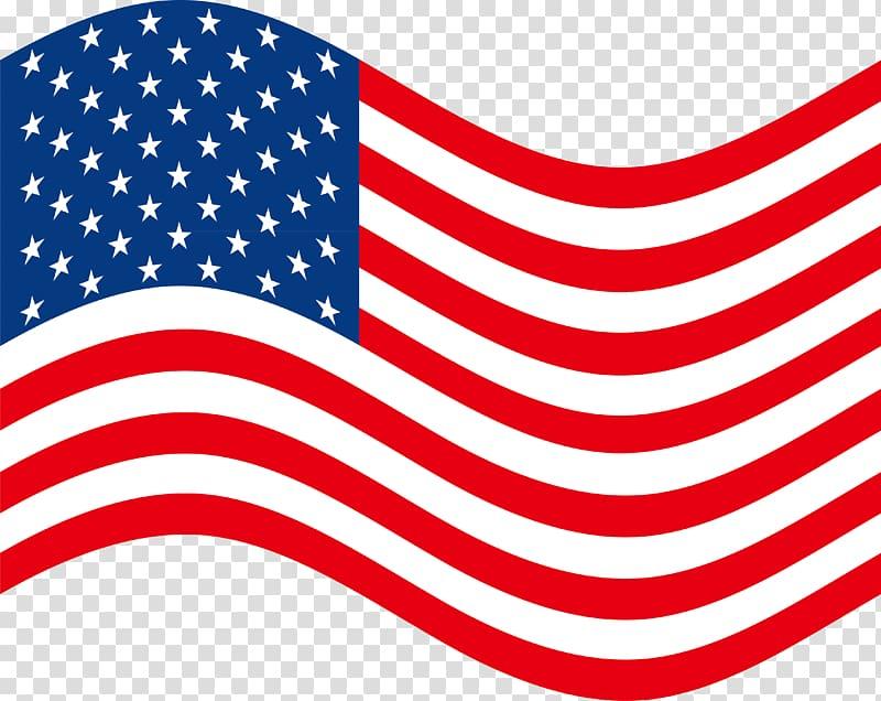 Flag usa flag.
