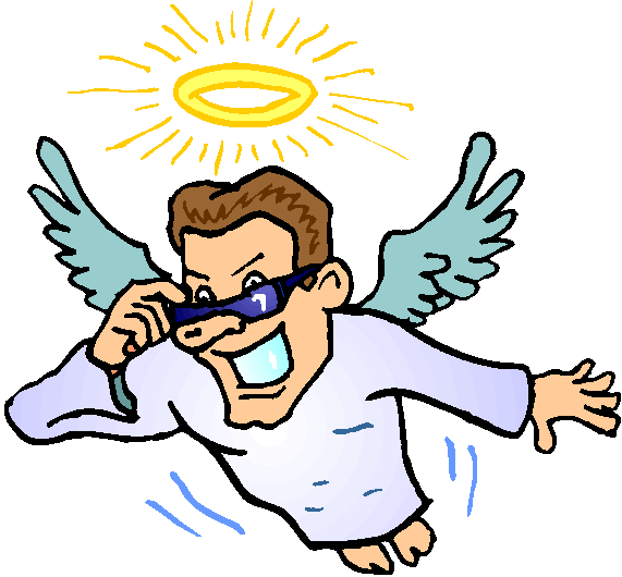 Angel clipart male. Free man cliparts download