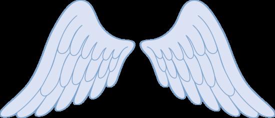 Babies clipart angel.