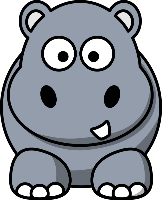 Free Free Cliparts Animals, Download Free Clip Art, Free