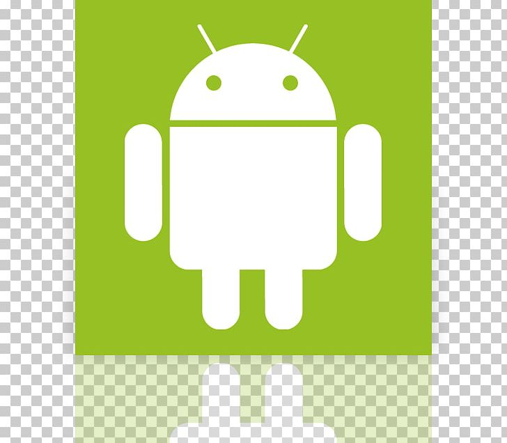 Android Computer Icons Mobile App Computer Software Google
