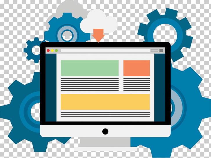 Web development Web application development Technical