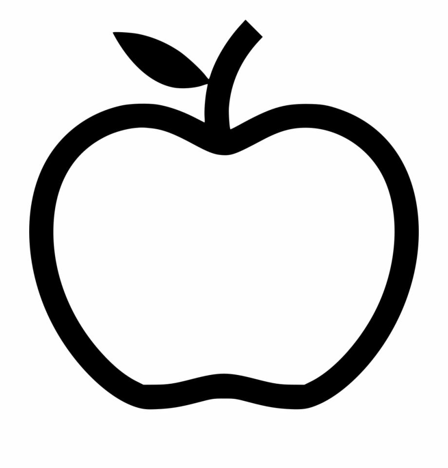 Learning apple teacher.
