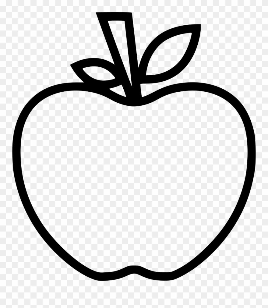 Apple teacher substitute.