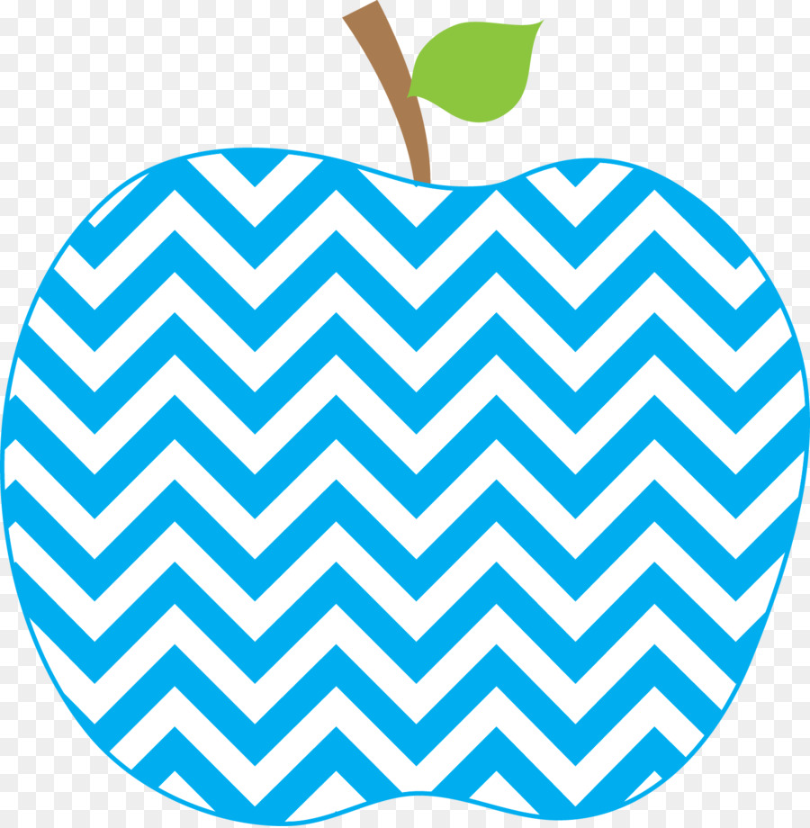 Apple background clipart.