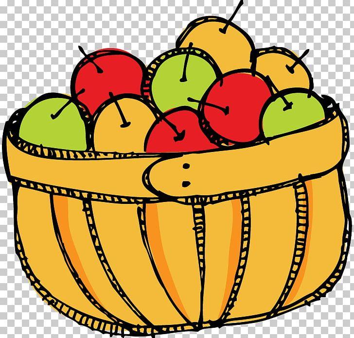 Preschool apple prekindergarten.