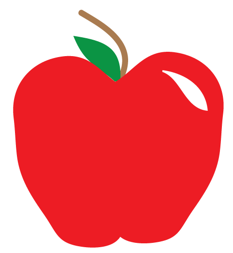 Free Free Apple Clipart, Download Free Clip Art, Free Clip