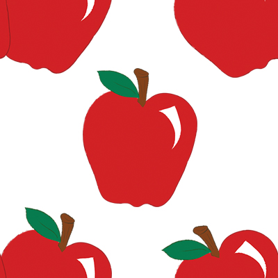 Free Tiny Apple Cliparts, Download Free Clip Art, Free Clip