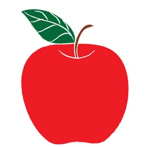 Images apple clipart image