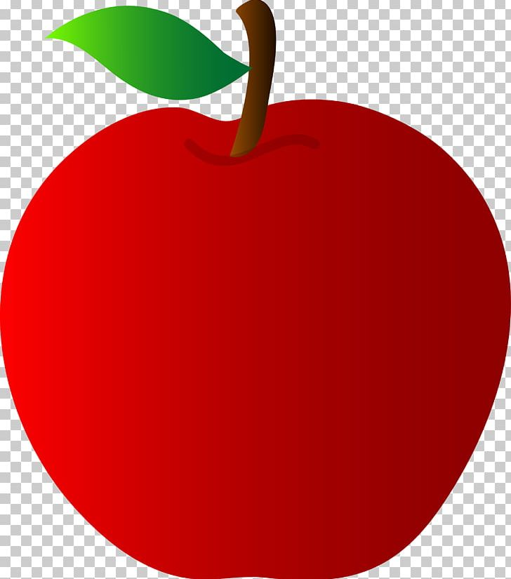 Snow White Apple PNG, Clipart, Apple, Clip Art, Cute, Cute