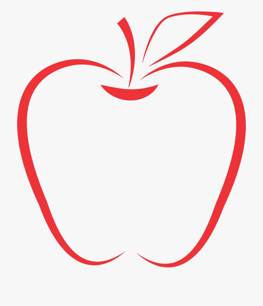 Apple,school Days,school,teacher Apple,apples,icon,red