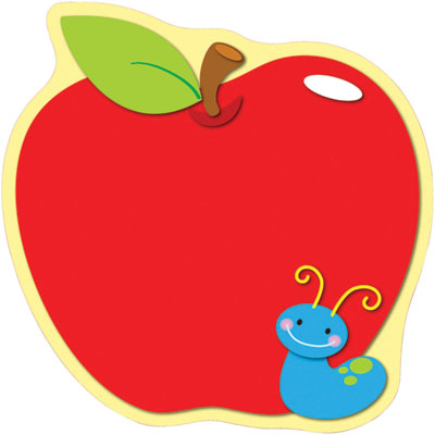Free Teacher Apple Clipart, Download Free Clip Art, Free