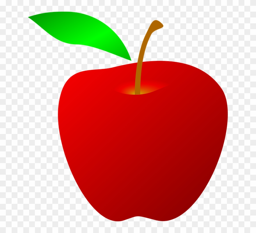 Apple png for.