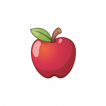 Apple Vectors, Photos and PSD files