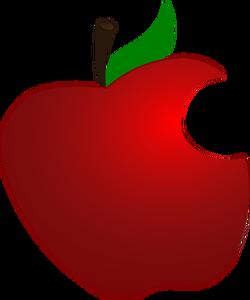 245 free apple.