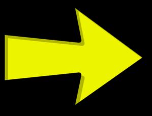 arrow clipart free