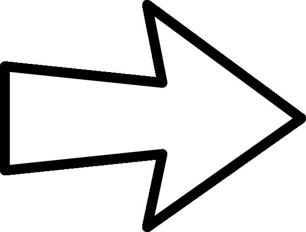 Free arrow clip.