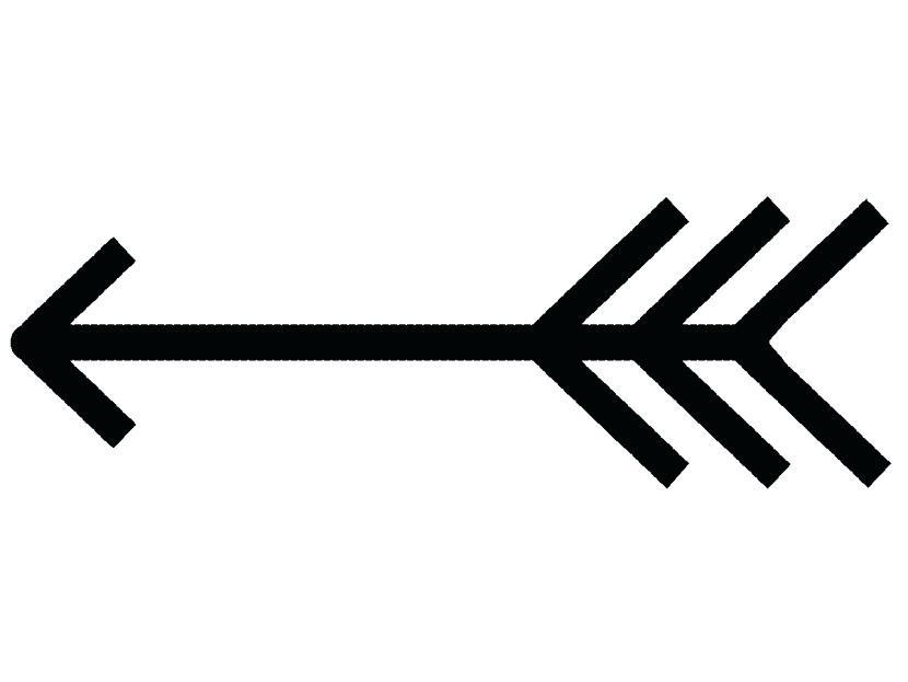 Arrows clipart fancy, Arrows fancy Transparent FREE for
