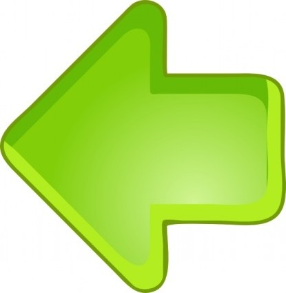 Free Arrow Images, Download Free Clip Art, Free Clip Art on
